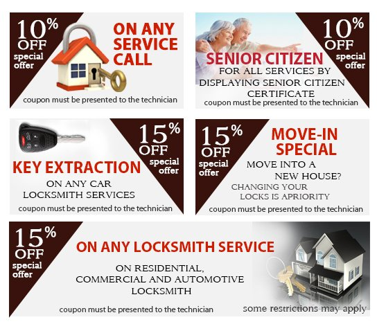 Trotwood OH Locksmiths Store Trotwood, OH 937-661-3495